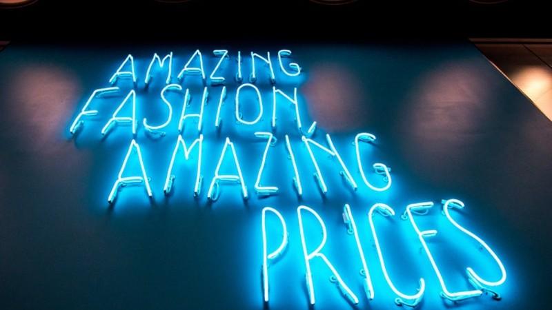 Интервью  Ключевые тенденции развития модных брендов в 2019 году 646588b034c